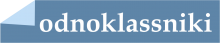 Zoozashitansk on Odnoklassniki