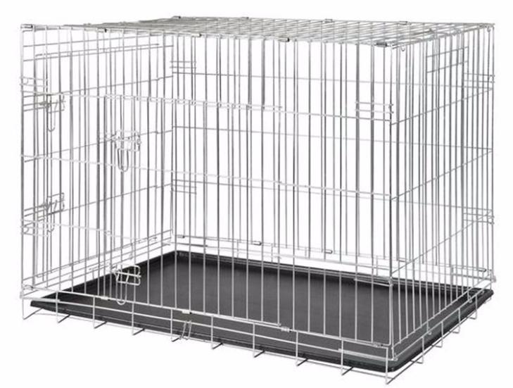 клетки для животных