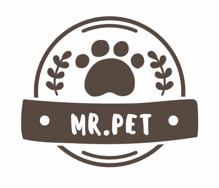 mr.pet