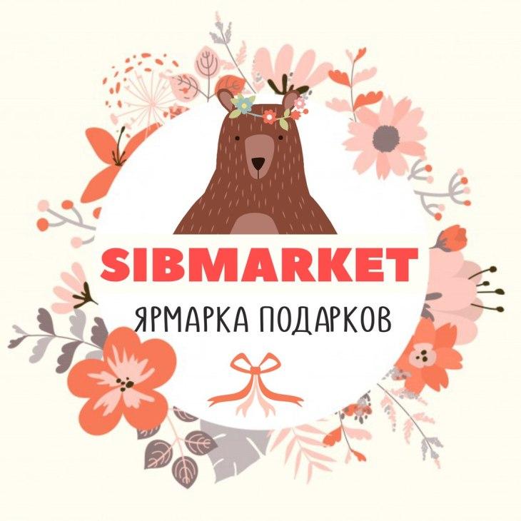 SibMarket