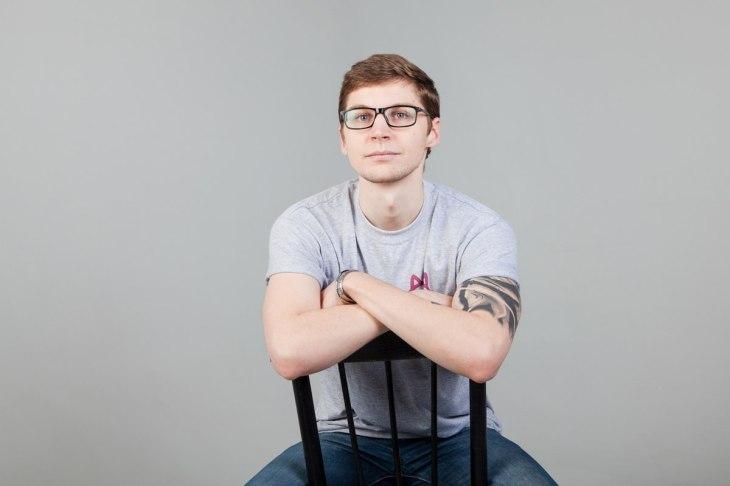 Dmitriy 1